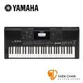 Yamaha 山葉 PSR-E463 61鍵電子琴 附原廠配件 公司貨保固一年 【再另贈好禮/ E453 後續機種 E-463】