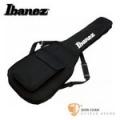 Ibanez IGB101 電吉他琴袋【GUITAR琴袋/Ibanez專賣店】
