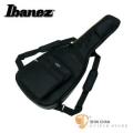 Ibanez IGB521 電吉他袋【Guitar琴袋/Ibanez專賣店】