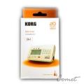 新款KORG CA-1調音器【CA1】