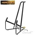 HERCULES DS590B 低音提琴架