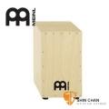 德國品牌MEINL HCAJ3NT全橡木-木箱鼓【型號:HCAJ3NT】