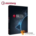 Steinberg HALion 6 音訊取樣設計軟體 下載版【YAMAHA 總代理/原廠公司貨】