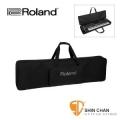 Roland 電子琴袋 CB-76RL 外出袋 / 76鍵盤袋 (適合Roland JUPITER-50/JUNO-Stage與V-Combo VR-700等)