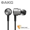 akg耳機 ► AKG K391NC 耳塞式耳機 動態降噪功能【K-391NC】