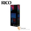 竹片►美國 RICO Select Jazz 次中音 薩克斯風竹片  3 Hard Tenor Sax (5片/盒)