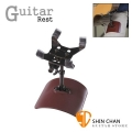 MURATA GR-2B 古典吉他專用琴托/托架【GR2B】