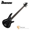 Ibanez SR-300F 無琴格四弦電貝斯 【BASS/電貝士/SR300F/印尼廠】