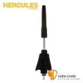 海克力斯 Hercules DS602B 伸縮 長笛 豎笛 架 / 長笛豎笛擴充架