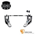 MAPEX FALCON 獵鷹式雙踏-爵士鼓/大鼓 雙踏板 PF-1000TW(PF 1000TW)附原廠攜帶包/工具組