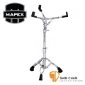 MAPEX小鼓架> Mapex S600 小鼓架 火星 Mars 【功學社雙燕公司貨】
