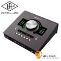 Universal Audio Apollo Twin MKII DUO 全新2代 mk2 錄音介面 台灣總代理公司貨保固