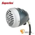 口琴麥克風 | Superlux D112C 口琴專用麥克風【D112】