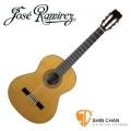 Jose Ramirez(拉米瑞茲)R4 全單板古典吉他(R-4 全單板 尼龍吉他/附Ramirez原廠硬盒)西班牙吉他國寶