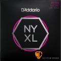 D'Addario NYXL45100 電貝斯弦 Long Scale (45-100)【DAddario/進口弦/NYXL-45100】貝斯弦