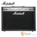 Marshall MG102CFX 100瓦電吉他音箱【Marshall電吉他音箱專賣店/MG-102CFX/MG-100CFX】