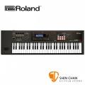 Roland XPS-10 合成器 61鍵 專業數位合成器鍵盤 XPS10 台灣樂蘭公司貨