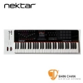 midi鍵盤 ► Nektar Panorama P6 61鍵MIDI主控鍵盤【P-6】