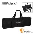 電子琴袋 ► Roland 電子琴袋 CB-61RL 外出袋 / 61鍵盤袋 (適合Roland E-A7 E-09 GW-8 BK-5 AX-Synth)