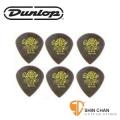 Dunlop 4820 黑金爵士組(六片組)
