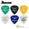 吉他彈片 ► Ibanez (CI16M) 六片混搭組Pick 彈片
