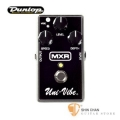 Dunlop M68 合聲/顫音效果器【MXR M-68/Chorus/Vibrato/Uni-VibeR 】