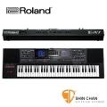 樂蘭 Roland E-A7 電子琴 61鍵 編曲鍵盤 贈原廠琴袋(雙螢幕旗艦機)EA7 強大擴充/音色/自動伴奏琴