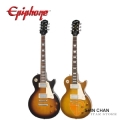 Epiphone Les Paul Standard Plain Top 電吉他【Epiphone專賣店】