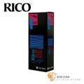 竹片►美國 RICO Select Jazz 上低音 薩克斯風竹片  3 Medium Baritone Sax (5片/盒)