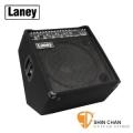 樂器音箱 ► Laney AH300 電子琴/電子鼓 專用音箱 300瓦【AH-300/人聲/吉他/貝斯/各種樂器皆適用】