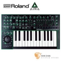 合成器 ► Roland System-1 25鍵數位合成器鍵盤【樂蘭/System1】
