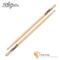 鼓棒 ► Zildjian SUPER 5A 原木色鼓棒 5A
