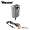Dunlop ECB009 變壓器【M237/M238專用變壓器/ECB-009】