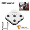 Roland GO MIXER 直播神器/網紅必備/手機行動裝置專用 混音器 GoMixer