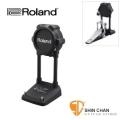roland大鼓打擊板 ▷ Roland KD-9 大鼓電子打點板/打擊板/拾音器【KD9/不含大鼓踏板】