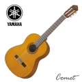 YAMAHA CG162S 單板古典吉他【YAMAHA專賣店/CG-162S】