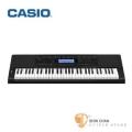 CASIO 卡西歐 鋼琴風格電子琴 CTK-5200 (61鍵) 附琴架 另贈好禮【CTK5200】