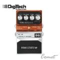 DigiTech DL-8 延遲效果器【DL8】