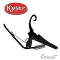 美國Kyser KGCB 移調夾 (古典吉他專用)