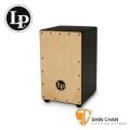 樂器行 ► LP 品牌 LP1426 木箱鼓 可調響線 泰國製【型號:LP-1426】(另贈送木箱鼓可雙肩背專用厚袋)