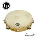 LP品牌 LPCP380 鈴鼓 10吋【LP-CP380/LATIN PERCUSSION】