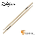 鼓棒 ► Zildjian S7AM 楓木鼓棒 7A Super Maple Sticks